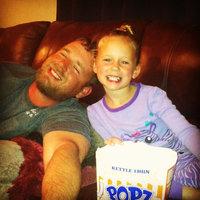 Generic Popz Movie Butter Microwave Popcorn, 4.12 oz uploaded by Erin J.