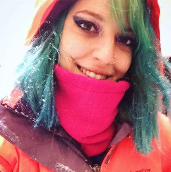 Manic Panic Semi-Permanent Hair Color Cream uploaded by Başak O.