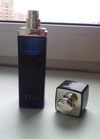 Dior Dior Addict Eau De Parfum uploaded by Ani N.