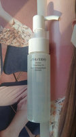 Shiseido Perfect Cleansing Oil uploaded by Darya G.