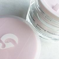Glossier Priming Moisturizer Rich uploaded by Kaley L.