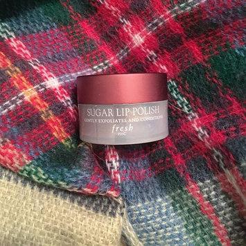 Fresh Sugar Lip Polish 0.6 oz uploaded by Leigh Ann M.