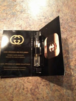 Guilty by Gucci 3 Pc. Gift Set for Women uploaded by Sabrina T.