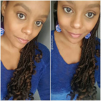 Neutrogena SkinClearing Complexion Perfector uploaded by Najwa Y.