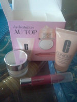 Clinique Repairwear Intensive Night Cream Combination uploaded by Sabrina T.
