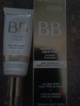 Photo of Marcelle BB Cream Golden Glow uploaded by Sabrina T.