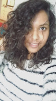 Mixed Chicks  Leave In Hair Conditioner uploaded by snehaa g.