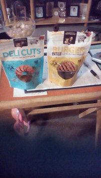 Photo of Rachael Ray™ Nutrish® Deli Cuts™ uploaded by Rebecca B.