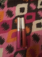 ColourPop Ultra Matte Lip uploaded by WILLIANA🌹 M.