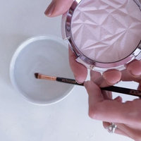 BECCA Shimmering Skin Perfector Pressed Prismatic Amethyst uploaded by Maria G.