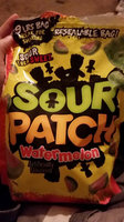 Sour Patch Watermelon uploaded by Megan C.