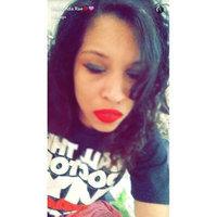 Smashbox Always On Matte Liquid Lipstick uploaded by bredonda b.