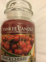 Yankee Candle Jar Candles 22 Oz. uploaded by Sutvinder K.