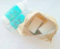 The Body Shop Seaweed Oil-Balancing Toner uploaded by Chloe M.