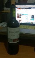 Frontera Cabernet Sauvignon/Merlot Wine 1.5 l uploaded by Fouad F.