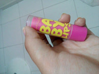Maybelline Baby Lips® Glow Balm uploaded by America M.