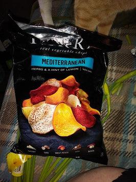 Photo of TERRA® Exotic Vegetable Chips Original Sea Salt uploaded by Rebecca B.