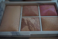 Hourglass Ambient® Lighting Edit - Surreal Light uploaded by Neveen W.