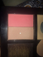 Mary Kay® Mineral Cheek Color uploaded by Isabella R.