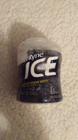 Dentyne Ice Arctic Chill Gum uploaded by Jessica D.