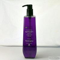 Rainbath® Fresh Plum Shower and Bath Gel uploaded by Sasa N.