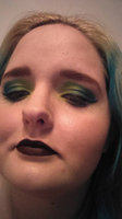 W7 Neon Nights Electric Eye Shadow Colour Palette [] uploaded by Ashley D.