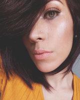 the original beautyblender uploaded by Maria Eug V.