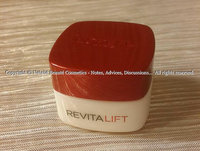 L'Oreal Plenitude RevitaLift Eye Cream uploaded by Natalié B.