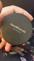 bareMinerals ORIGINAL Foundation Broad Spectrum SPF 15 uploaded by Chrissy K.