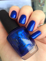 OPI Nail Lacquer uploaded by lilly m.