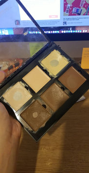 Anastasia Beverly Hills Contour Cream Kit uploaded by Alexis G.