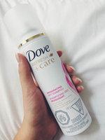 Dove Invigorating Dry Shampoo uploaded by Brooke B.
