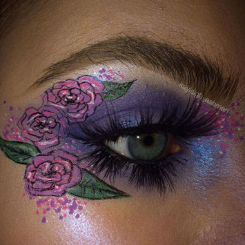 NYX Cosmetics Vivid Brights Eye Liner uploaded by Kayleigh A.