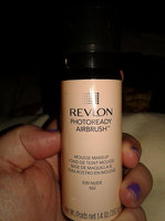 Revlon PhotoReady Airbrush Makeup uploaded by Amy E.