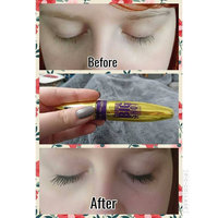 Maybelline Volum' Express® The Colossal® Washable Mascara uploaded by Aimee C.