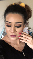 Ardell 105 Glamour Lash uploaded by Christen T.