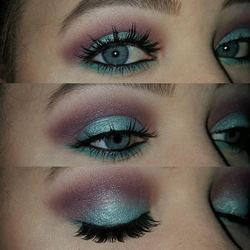 Modern Mattes - 28 Color Eyeshadow Palette uploaded by BrieAnne B.