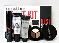 Smashbox Try It Kit uploaded by eden k.