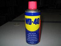 WD-40 Smart Straw uploaded by Brianna M.