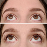Neutrogena® Hydro Boost Plumping Mascara uploaded by Jessica H.