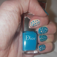 Dior Vernis Polka Dots - Summer 2016 Limited Edition Colour & Dots Manicure Kit uploaded by Jenny H.