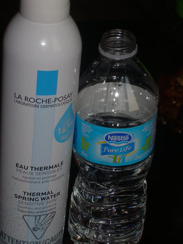 Photo of La Roche-Posay Thermal Spring Water uploaded by Jackie B.