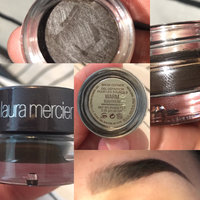 Laura Mercier Brow Definer uploaded by Hazel M.