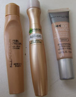 Garnier SkinActive Clearly Brighter Anti-Dark Circle Eye Roller uploaded by Mya s.