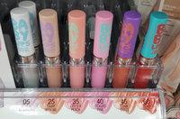 Maybelline Baby Lips® Glow Balm uploaded by Litzy Z.