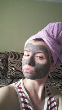 Borghese Fango Purificante Purifying Mud Mask for Face and Body uploaded by Darya G.
