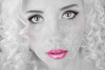 tarte Lights, Camera, Flashes™ Statement Mascara uploaded by Dannii B.