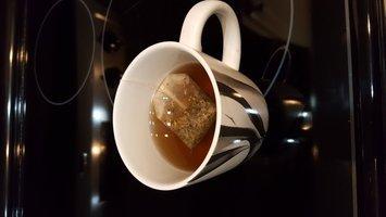 Yogi Tea Soothing Rose Hibiscus Skin DeTox uploaded by Annemarie D.