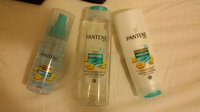 Pantene Pro-V Aqualight Conditioner uploaded by Jasmina Z.