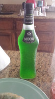 Midori Melon Liqueur uploaded by Haneda M.
